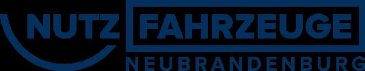 Logo Nutzfahrzeuge Neubrandenburg